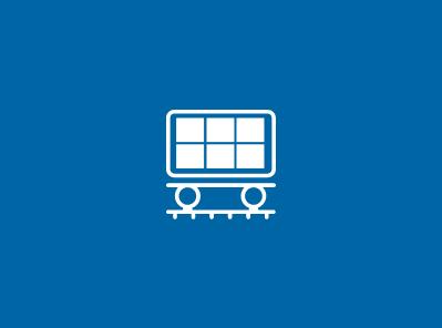 Service Feature Image